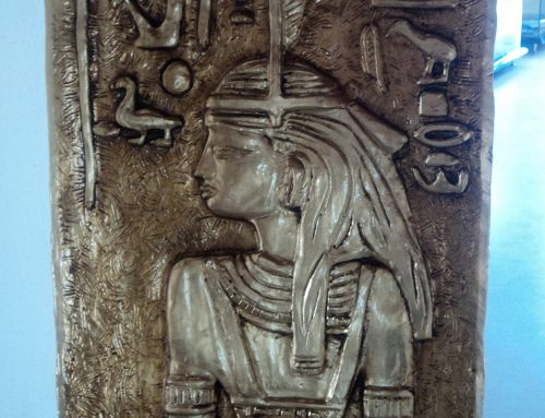 Diyarbakırdaki Çok Kolay Yağlı Boya Örnekleri