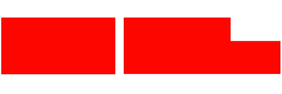 Anadolu Sanat Kırmızı Logosu Çukurovada
