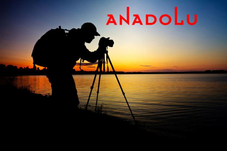 Diyarbakırda Fotoğrafçılık Kursları