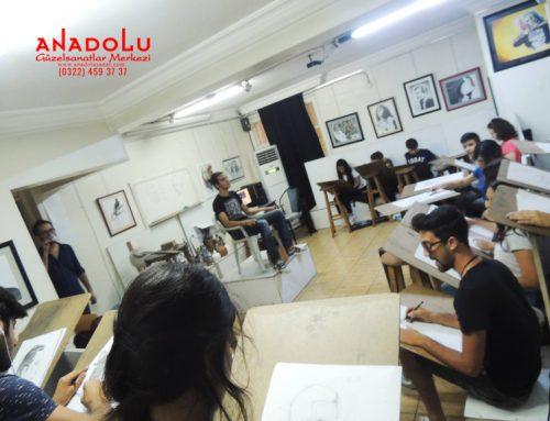 Diyarbakırdaki Emine Arasın Doğum Günü Süprizi Merkezi