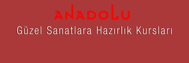 Diyarbakırda Güzel Sanatlar Fakülteleri İçin Yetenek Kursları