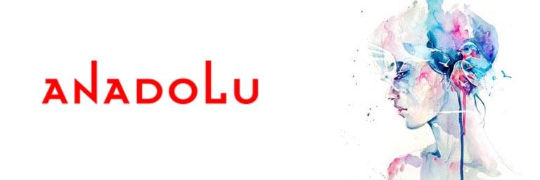 Anadolu Sanat Sulu Boya Grupları Çukurovada