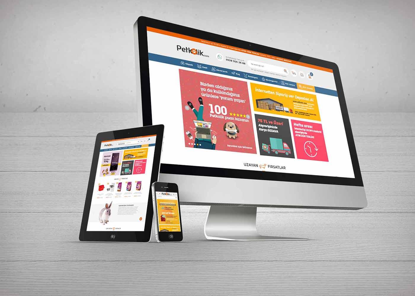 Web Tasarım Dersleri Basladı Diyarbakır